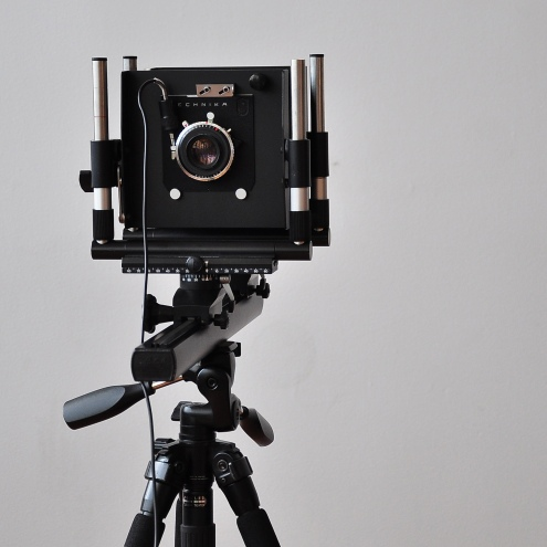 camera_work